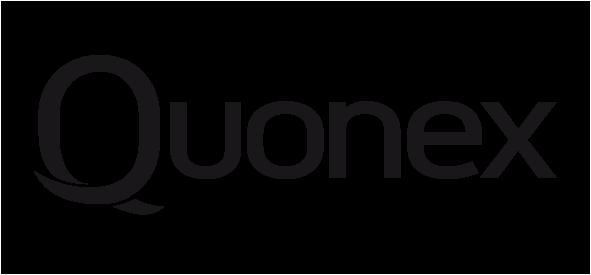 Quonex