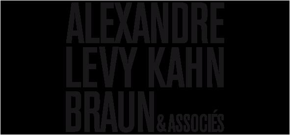 ALKB avocats