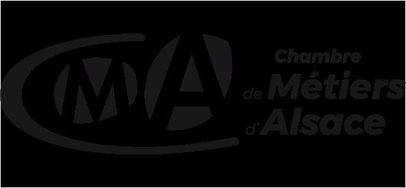 Chambre des Métiers d'Alsace