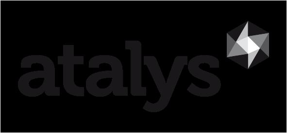 Atalys