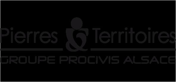 Pierres & Territoires Alsace